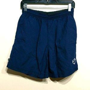 Nike  Men's Sport Shorts